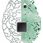 نمادی از تراشۀ مغزی